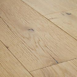 Great Lakes Wood Floors 3 8 X 6 Wirebrushed Cascade White Oak