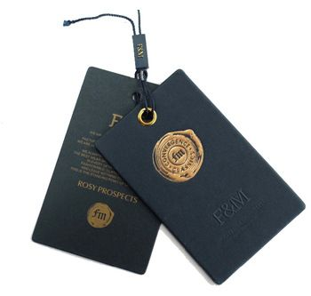 Custom Printed Jewelry Hang Tags - Buy Hang Tags,Tags And Labels,Custom  T-shirt Labels And Tags Product on Alibaba.com