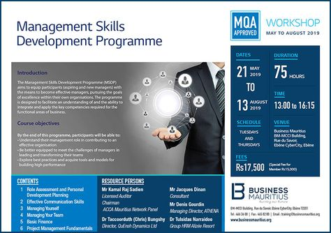 Pin By Bluefish Emarketing Mauritius On Education Training Productivity Development Programs Education Understanding