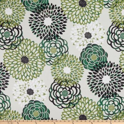 Magnolia Home Fashions Lancaster Meadow Discount Designer Fabric Fabric Com Magnolia Homes Fabric Design Fabric