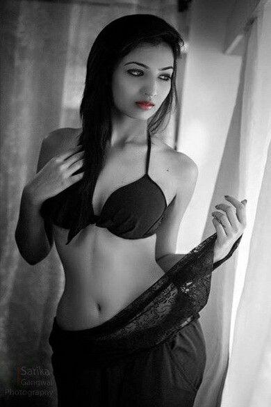 Porn image bollywood actress
