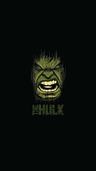 Pin On Hulk 15 16 17 18