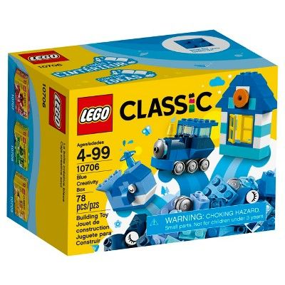 Find product information, ratings and reviews for LEGO