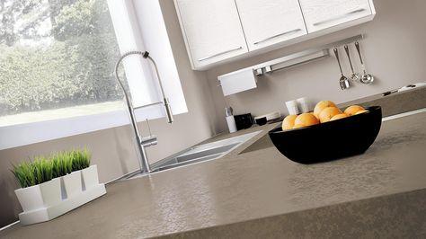Adele project - Cucine Moderne - Cucine Lube | Cucina | Pinterest ...