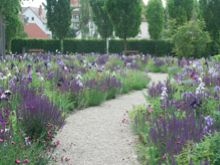 Landschaftsarchitekten München 8 best luz images on aster backyard ideas and garden ideas