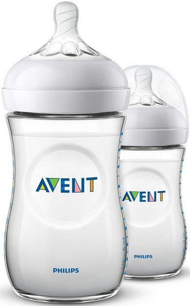 Babyflasche Natural Flasche Scf033 27 Anti Kolik System Babyflaschen Flaschen Und Baby