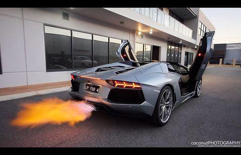 Lamborghini Aventador Abstract | Abstract CAR Wallpapers | Pinterest | Car  Wallpapers, Lamborghini Aventador And Lamborghini