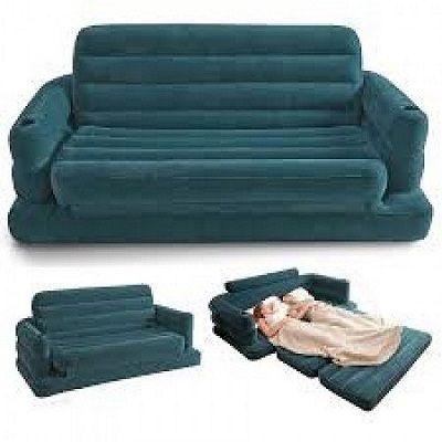 Air Lounge Sofa In Lahore Pakistan In 2020 Mattress Couch Inflatable Sofa Inflatable Sofa Bed