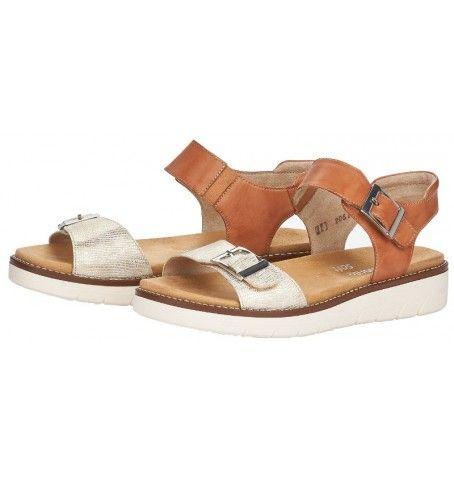 Pin on sandales