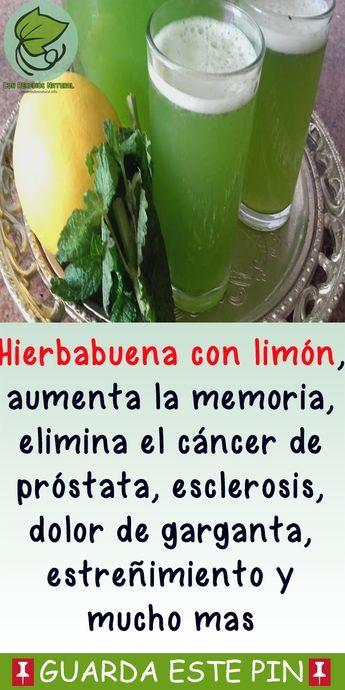cáncer de próstata dalketas