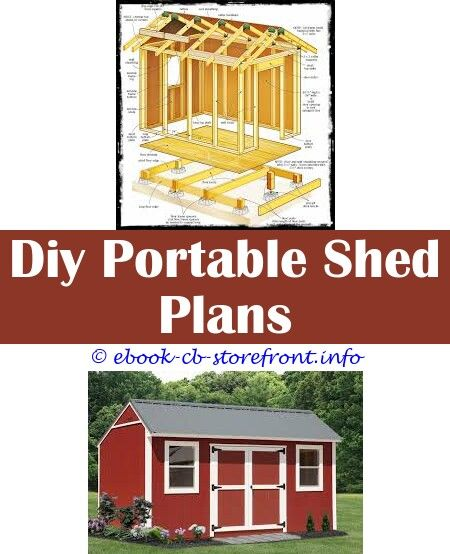 10 Bright Clever Hacks Inexpensive Storage Shed Plans Building Plans 3 Sided Shed Garden Shed Plans Victorian Style Storage Shed Plans Narrow Storage Shed Plan