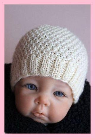 Ongekend Der Neuen baby und damen stricken (met afbeeldingen)   Breien voor II-55