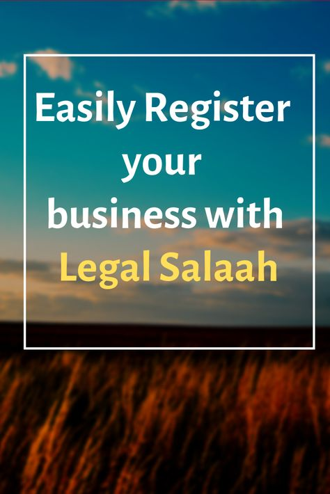 GST Registration Online  to boost your business with your clients.