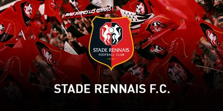 Site officiel du Stade Rennais   Deadpool