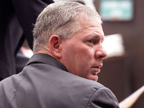 New book: Lenny Dykstra is a racist, sexist and pervert (crazy stuff in this article)