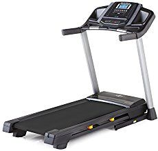 Best Treadmill Under 1000 High Intensity Interval Training