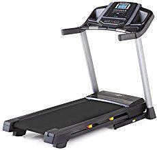Best Treadmill Under 1000 High Intensity Interval Training