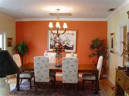 6 Amazing Dining Room Paint Colors Ideas Dining Room Paint Colors Dining Room Colors Dining Room Accents