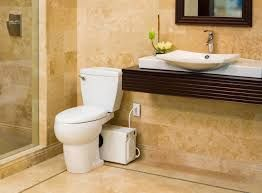 Top 5 Saniflo Toilet Reviews In 2020 Upflush Toilet Toilet Amazing Bathrooms