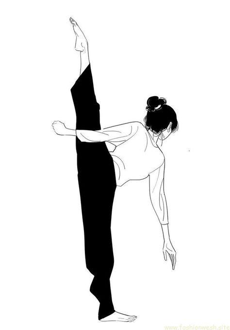 ikkibaguni - leg stretch - #ikkibaguni #leg #stretch
