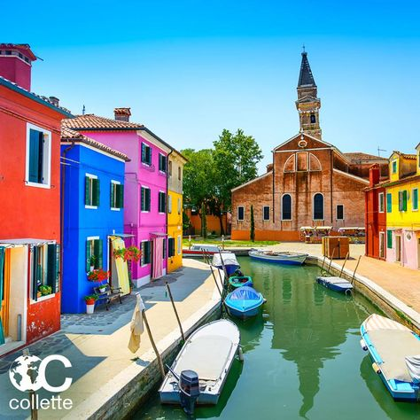 Discover Italys Most Magical And Iconic Cities With Collette - Collette tours