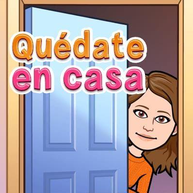 Memes Graciosos En Espanol Mejores Memes Graciosos En Espanol Quedateencasa Frases Bonitas Emojis Con Frases Mensajes Divertidos