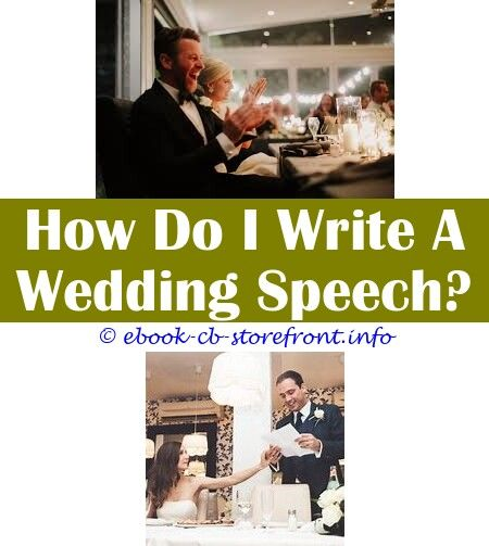 8 Thrilling Hacks Brother In Law Wedding Speech What To Say About Parents In Wedding Speech What Is The Speech Called At A Wedding Chinese Father Wedding Speec