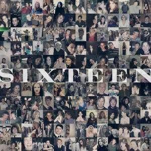 Download Mp3 Ellie Goulding Sixteen Ellie Goulding