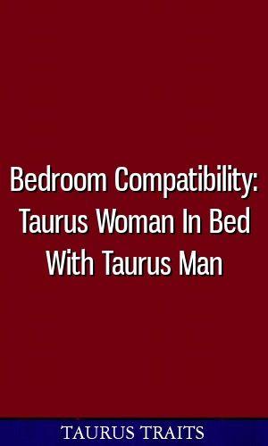 taurus man horoscope this week
