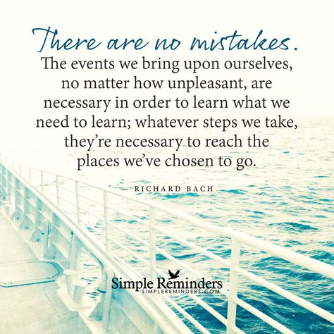 Top quotes by Richard Bach-https://s-media-cache-ak0.pinimg.com/474x/3d/9e/65/3d9e65d3f0ac2ba3d03409bb1c3f0681.jpg