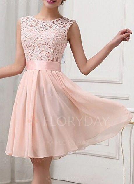 quality design 6cdeb 39313 Kleid sommer festlich | My Style - fancy-shmancy dresses! in ...