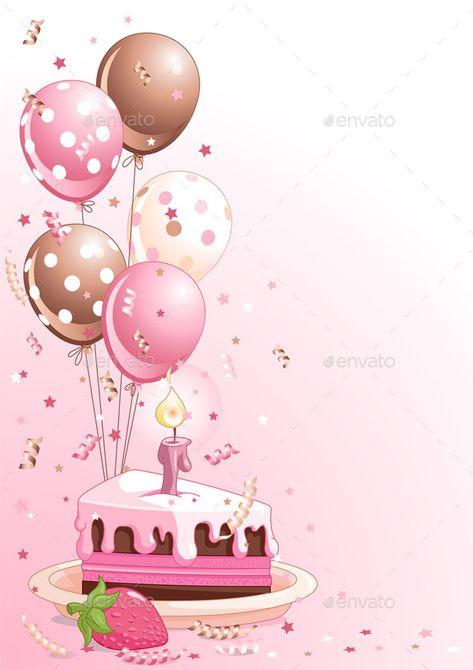 Tímto Vás zvu na oslavu svých 6. narozenin, která se bude konat 22.6.2019 u nás na chalupě ve Škrdlovicích od 15:00 .Prosím o potvrzení účasti na tel.: 731 727 896