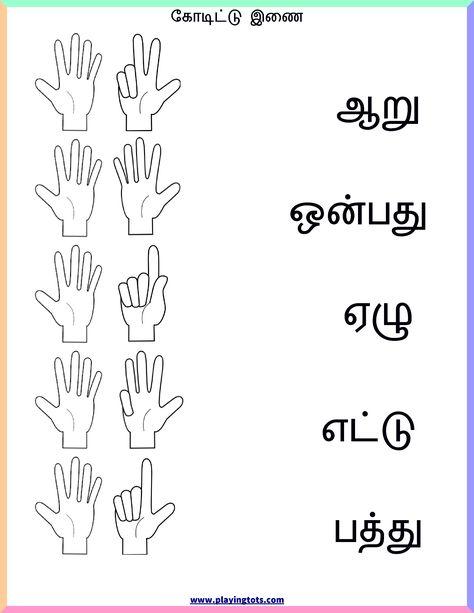 900+ Tamil Ideas Photo Album Quote, Tamil Motivational Quotes, Language  Worksheets