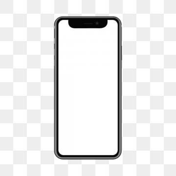 Download Iphone 11 Pro Max Mockup Design Mockup Design Iphone Mockup Iphone