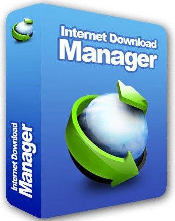 Internet Download Manager 6 27 Management Internet Internet Security