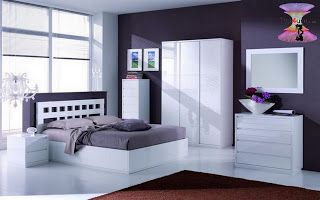 احدث كتالوج صور غرف نوم 2021 Bedroom Designs Bedroom Bed Design Bedroom Furniture Design Bedroom Design