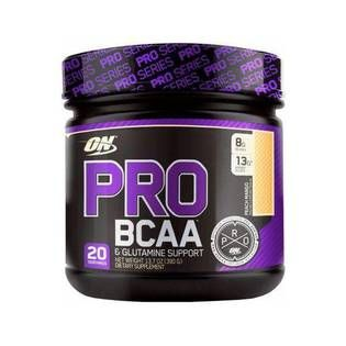 اوبتيمم نيوترشن برو بي سي اي اي In 2021 Optimum Nutrition Nutrition Bcaa