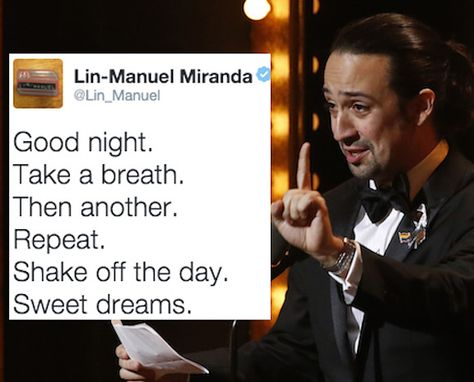Top quotes by Lin Manuel Miranda-https://s-media-cache-ak0.pinimg.com/474x/3d/a3/da/3da3da3e4cb9c2df60ed9976e9d34f61.jpg