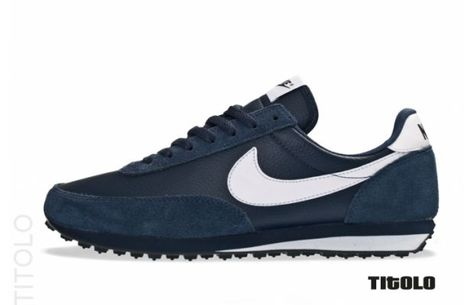 """Nike Elite """"Thunder Blue/White"""" Source by vasandov Shoes Swag Shoes, Kd Shoes, Shoes Sneakers, Running Shoes, Casual Sneakers, Sneakers Fashion, Casual Shoes, White Sneakers, Nike Elite Socks"""