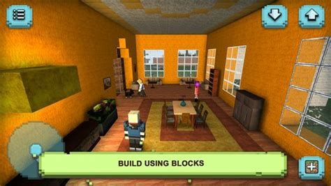 Best Home Decorating Games Ios Cool House Designs House Design
