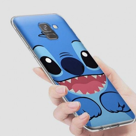 coque samsung galaxy s7 2018