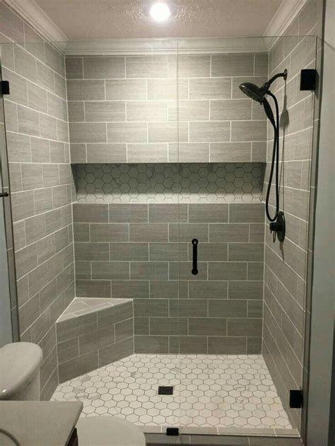 30 Master Bathroom Remodel Designs Tips Details Onabudget Beforeandafter Small Grey Bathroom Remodel Master Small Bathroom Remodel Bathrooms Remodel