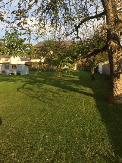 Erdgeschosswohnung Wohnung Miete 2 Zimmer 60 Qm Munzenberg Bei Immobilienscout24 Scout Id 122667704 Erdgeschosswohnung Wohnung Geschoss
