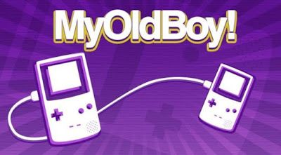 My OldBoy! - GBC Emulator Apk free on Android - Myappsmall