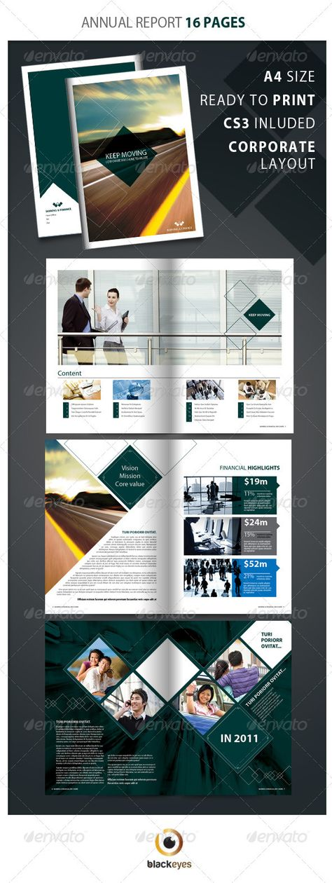 Quadra FNX Mining Ltd - Financial Report Our Work Pinterest - financial statement layout