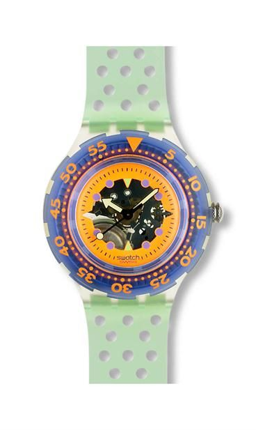 Watches: - Swatch® United States - Page 27