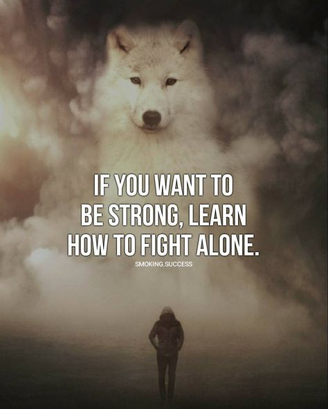 Are you looking for motivational speeches, or motivational videos? Browse our collection of the best motivational articles and compilations. Lone Wolf Quotes, Lion Quotes, Animal Quotes, Wisdom Quotes, True Quotes, Words Quotes, Sayings, Hillsong United, Strong Quotes
