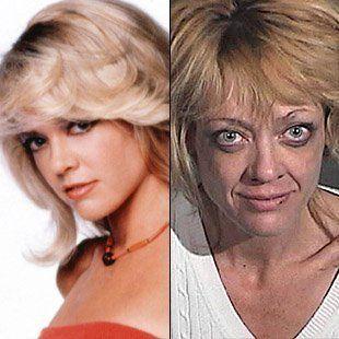 That 70s show actress dies