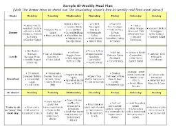 30 Day Diabetic Meal Plan Pdf Google Search Diabetic Meal Plan Diabetic Recipes Meal Planning