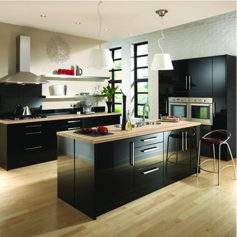 wickes casablanca plinth kitchen apsley house kitchens home rh pinterest com